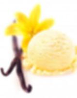 very-vanilla-800x800.jpg