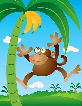 monkey_farts_1.jpg