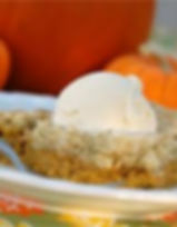 pumpkincc.jpeg