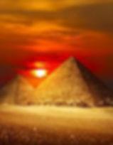 egyptpyramids.jpg