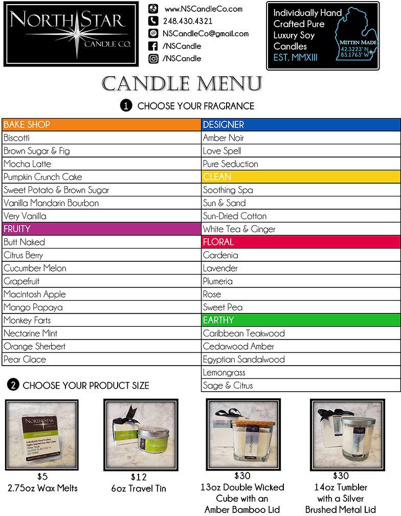 CandleMenu.jpg