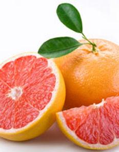 graprfruit.jpg
