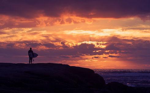 Sunset surfer_MG_1503.jpg