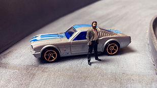 Spanners Mustang.jpg