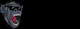Jademunky Photoshop Logo