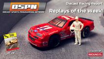 DSPN - Diecast Sports Programming Network