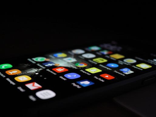Leute in München kennenlernen: Diese Apps heben dein Sozialleben in 2021 auf das nächste Level