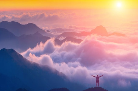 7 Inspiring Quotes By Neale Donald Walsch on The Meaning of Life