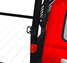 GTWORKS Traysformer Hoop Tie Down A.jpg
