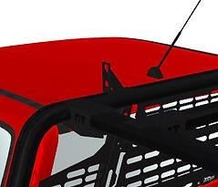 GTWORKS Traysformer Top Tie Down A.jpg