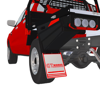 GTWORKS Under Tray Toolbox High Exit Angle.jpg