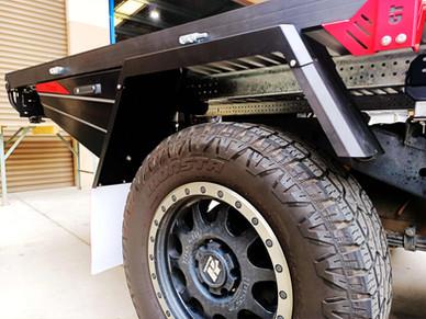 Ranger GTWORKS one piece mud guard.jpg