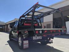 HOLDEN COLORADO GTWORKS TRAY 106.jpg