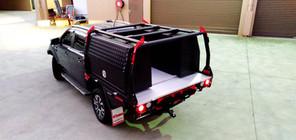GT HD BLACK TOOLBOX MOUNT FB3.jpg