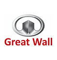 GREATWALL LOGO.png