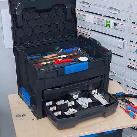 boxxen-koffer-kacheln-ls-boxx-g-340x340.