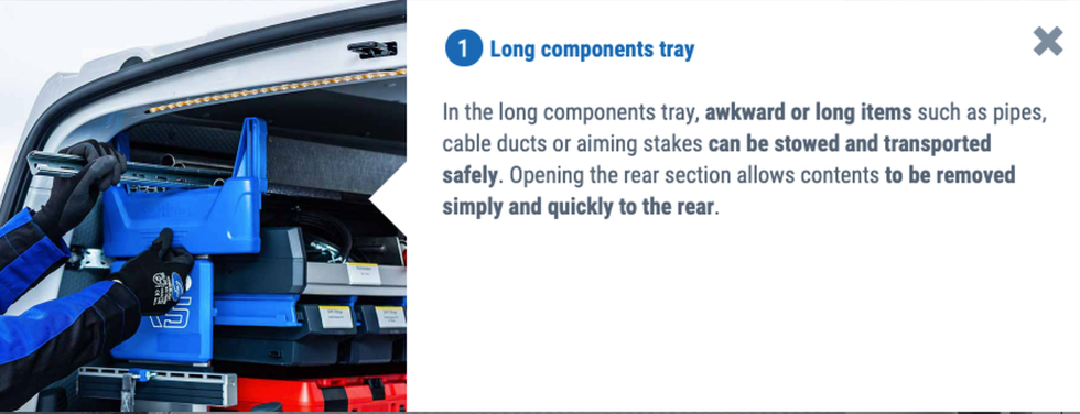 1 long components tray.png