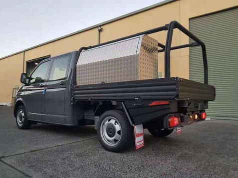 VW Transporter T6.jpeg