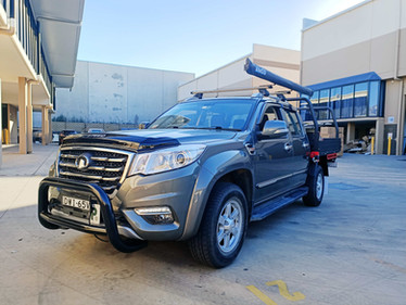 GREATWALL STEED GTWORKS UTE TRAY A.jpg