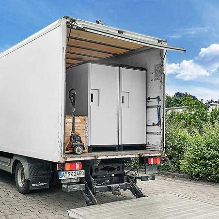 sContainer-kacheln-logistik-340x340.jpeg