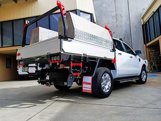 240620 Ranger A.jpg