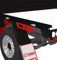 GTWORKS Traysformer GTHD2 A.jpg
