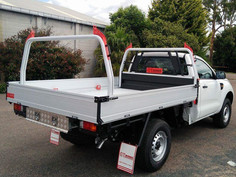 GTWORKS FORD RANGER SINGLE CAB A.jpeg