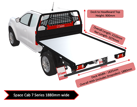 space cab 7 tray spec.png
