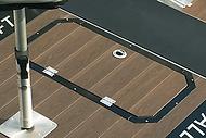 alloycraft deck storage hatch b.png