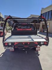 HOLDEN COLORADO GTWORKS TRAY 107.jpg
