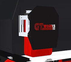 GTWORKS Traysformer Jerry Can Holder A.jpg