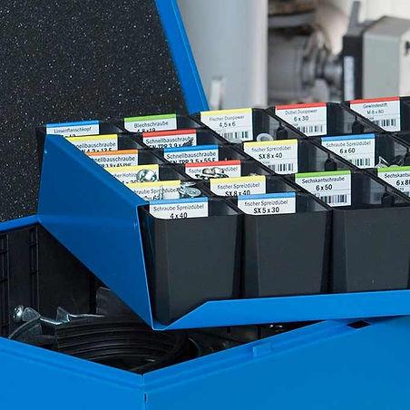 boxxen-koffer-kacheln-insetboxen-340x340