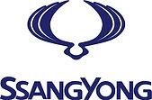 ssangyong_2_129748.jpg