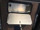 Alloycraft Fish livewell Kit.jpeg