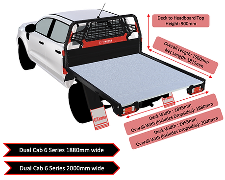 dual cab 6 tray spec.png
