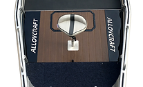 alloycraft j455 front deck set.png