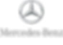 Mercedes-Benz-Logo-PNG-Image.png