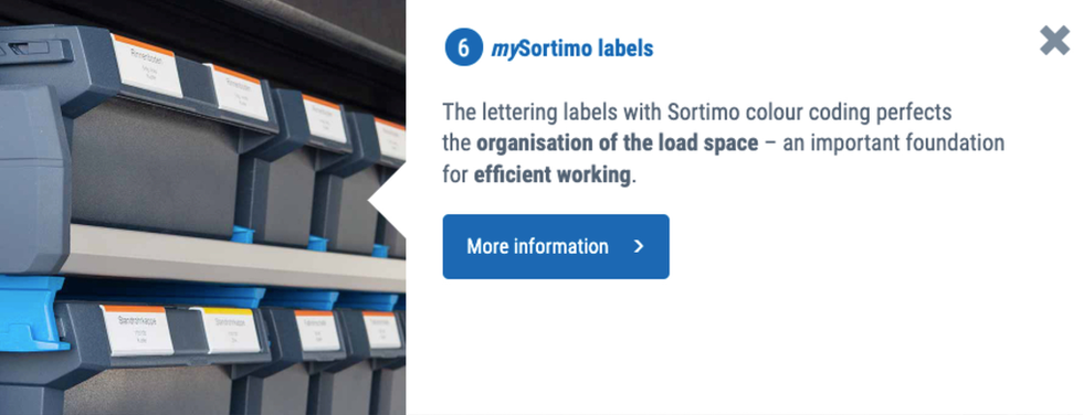 6 mysortimo labels.png