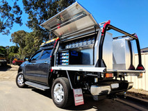 GTWORKS FORD Ranger Work in style B.jpg