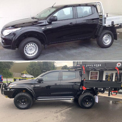 gtworks triton before and after.jpg