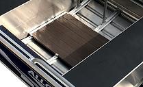 alloycraft j455 composite floor.png