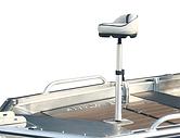 alloycraft front pedestal seat set a.png