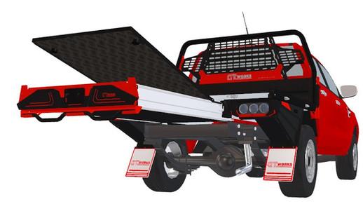 GTWORKS Traysformer Under Tray Drawer A.jpg