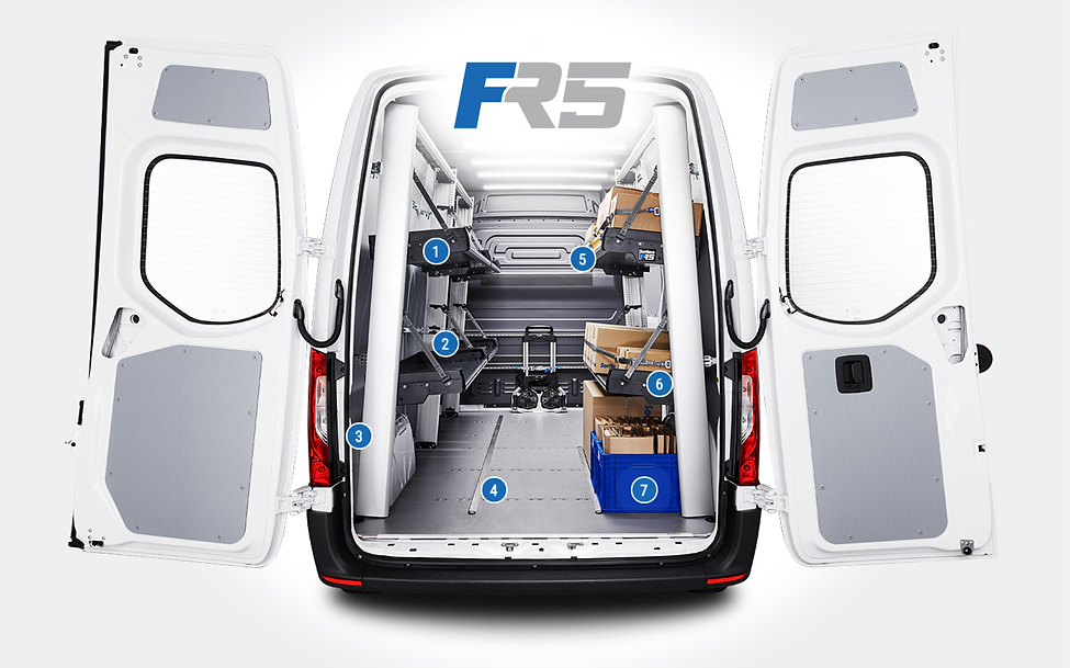 FR5 Features Details.png