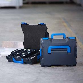 home-kacheln-boxxen-koffer-340x340.jpeg