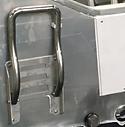 alloycraft transom ladder.png