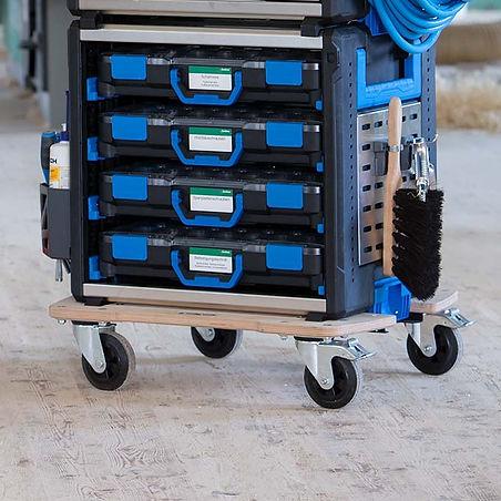 workmo-vorteile-carousel-transportieren-