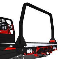 GTWORKS Traysformer Rear Ladder Rack A.jpg