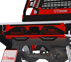 GTWORKS Traysformer Under Tray Drawer.jpg