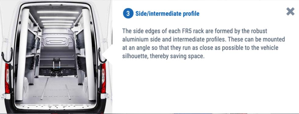 FR5 - 3 side intermediate profile.png